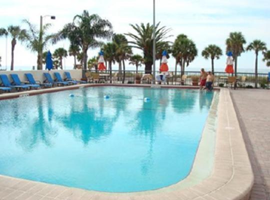 Training Trips 187 Sarasota