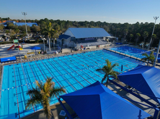 Training trips sarasota trip two - Public swimming pools sarasota fl ...